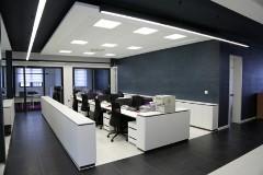 led-ofis