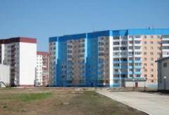 novostrojka-balakovo-300x225